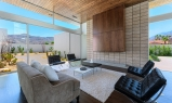 1-LAS BRISAS WAY LIVING ROOM-(PRIVATE RESIDENCE-NEW CONSTRUCTION)-