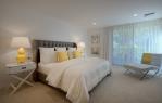 7-MASTER BEDROOM