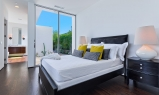 8-MASTER BEDROOM
